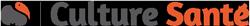 Culture Santé Association Logo